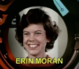 Erin-moran-then