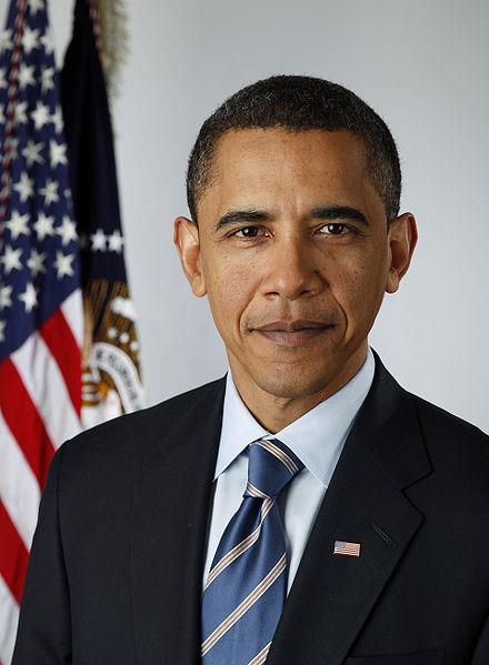 Obama new