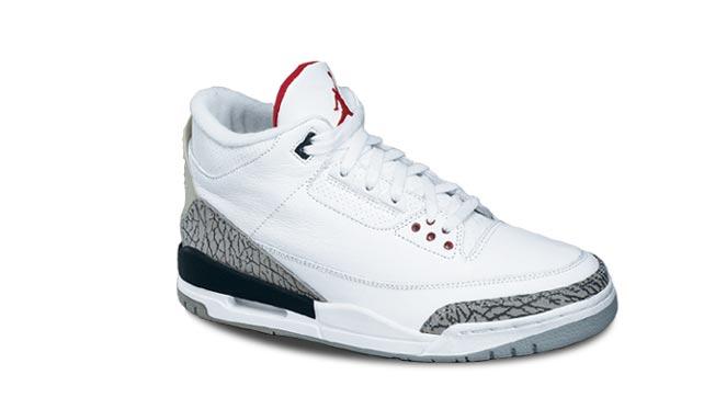 Nike-air-jordan-iii