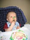 Messy_cake